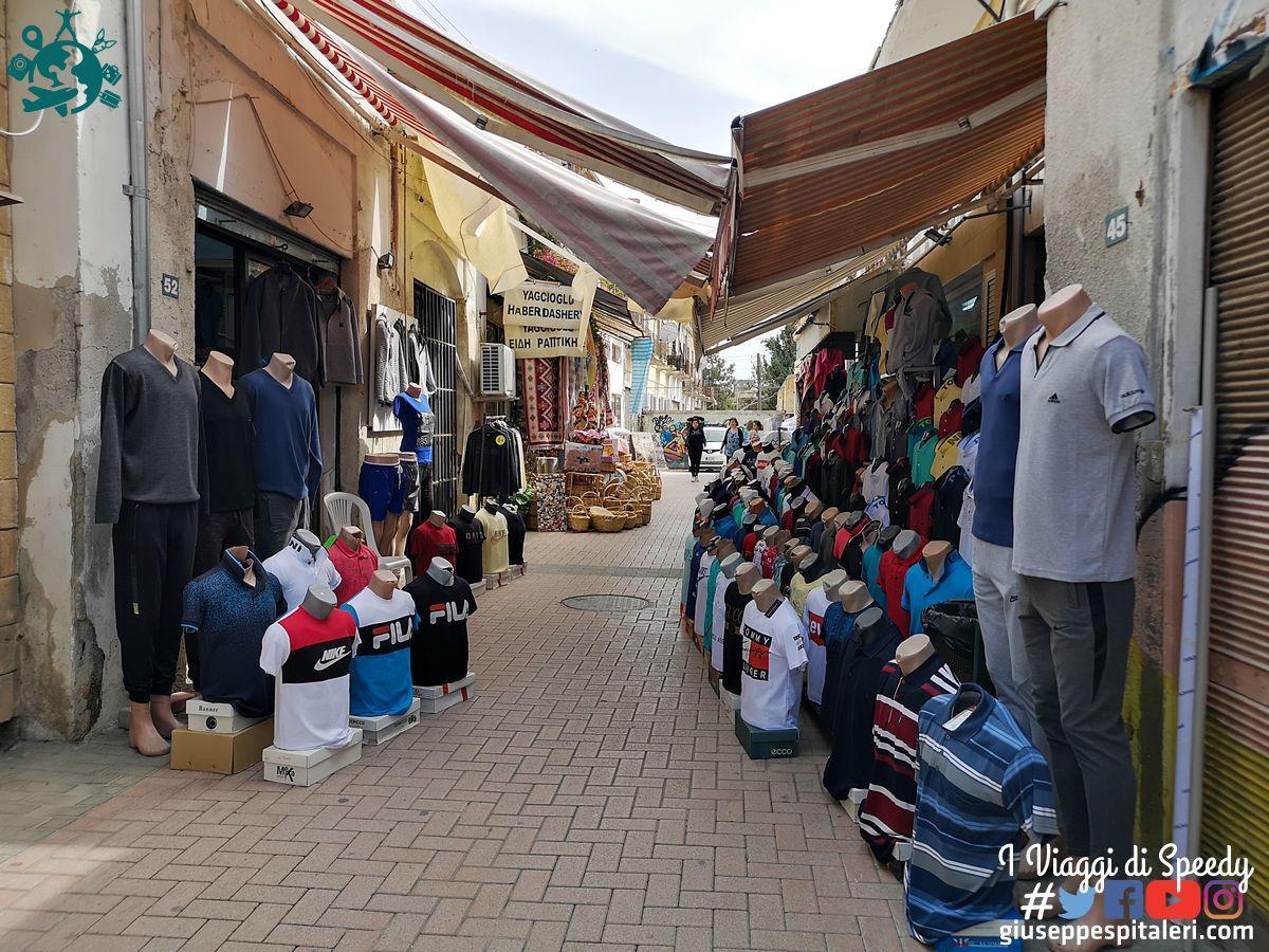 nicosia_nord_cipro_www.giuseppespitaleri.com_024
