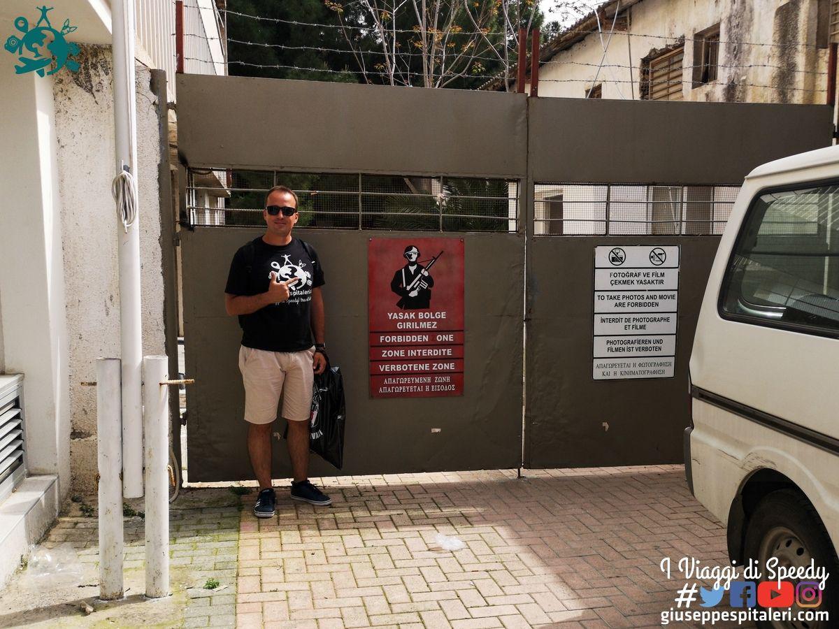 nicosia_nord_cipro_www.giuseppespitaleri.com_026