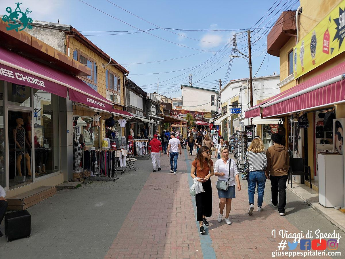 nicosia_nord_cipro_www.giuseppespitaleri.com_028