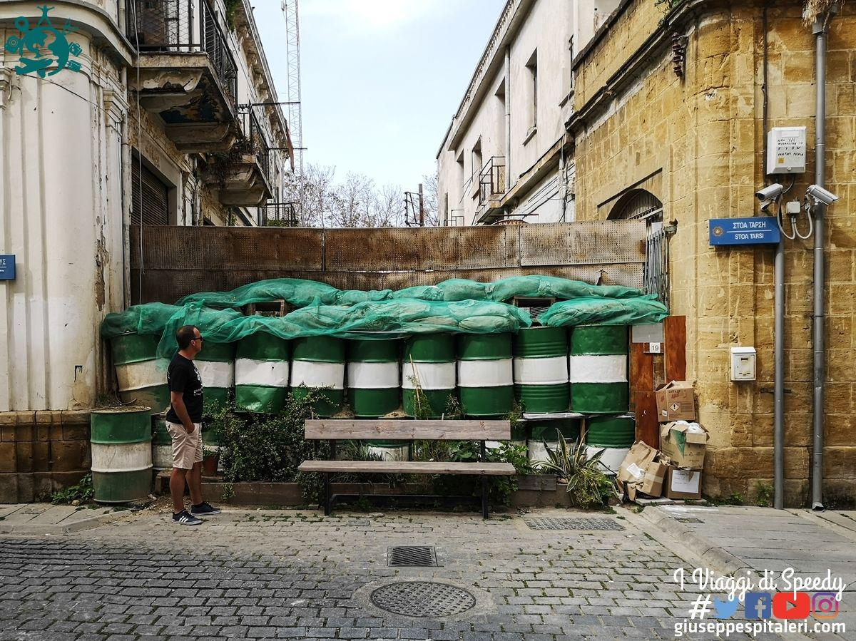 nicosia_nord_cipro_www.giuseppespitaleri.com_033