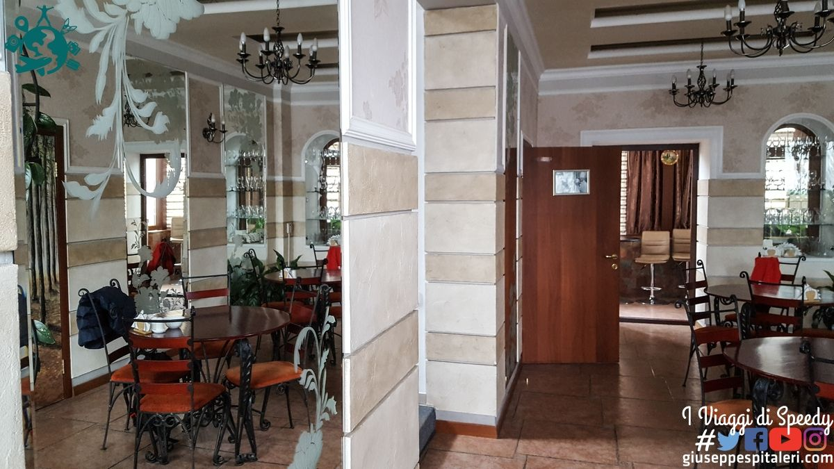 reykyavik_hotel_almaty_kazakhstan_www.giuseppespitaleri.com_012