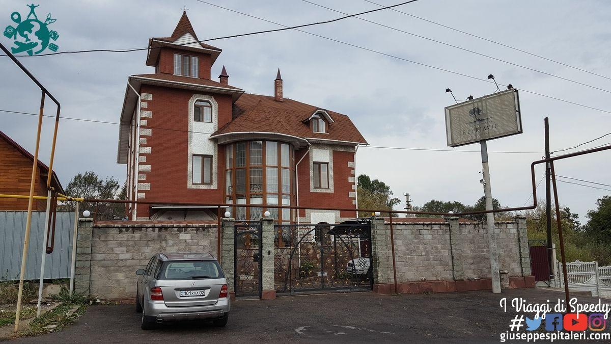 reykyavik_hotel_almaty_kazakhstan_www.giuseppespitaleri.com_026