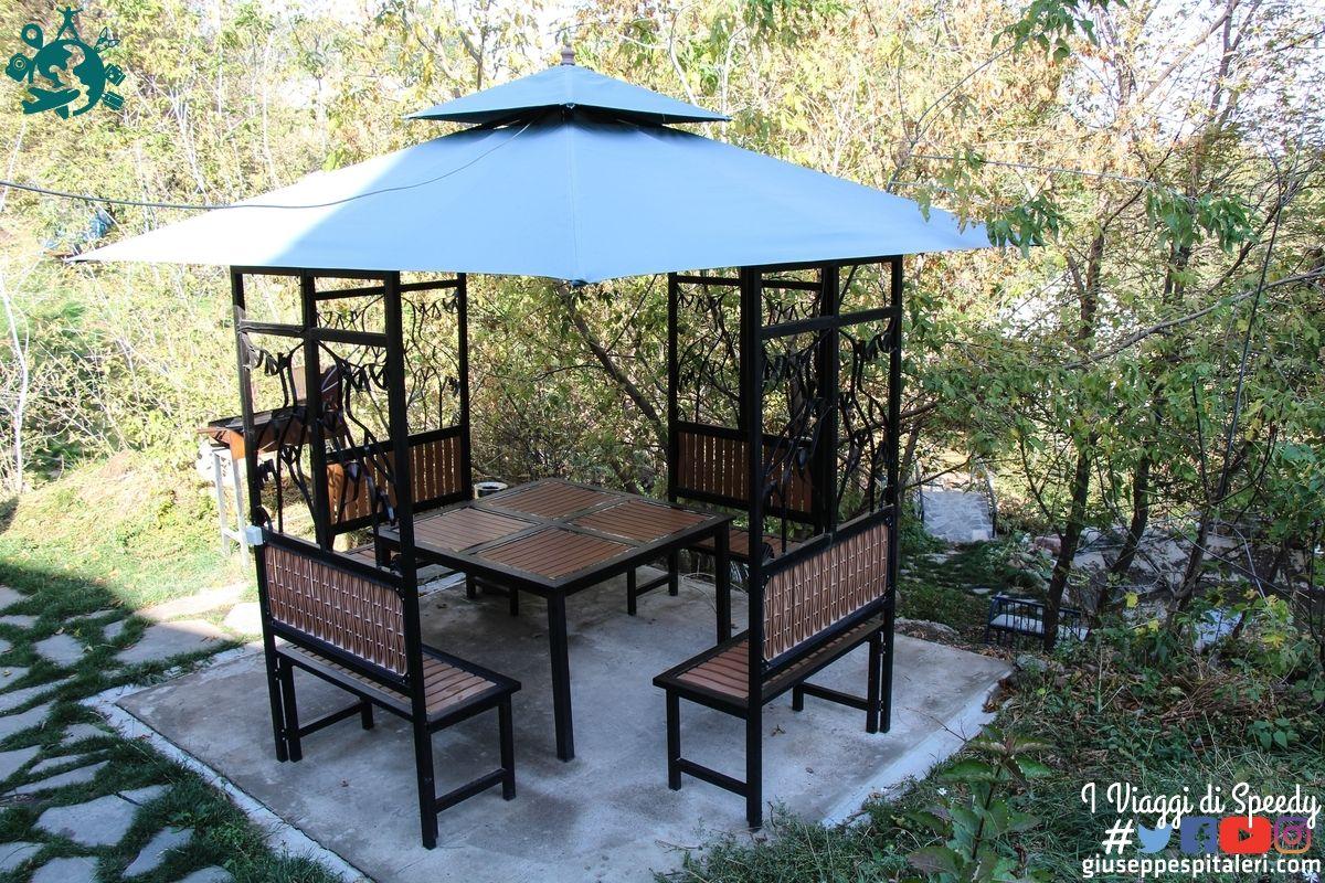 reykyavik_hotel_almaty_kazakhstan_www.giuseppespitaleri.com_043