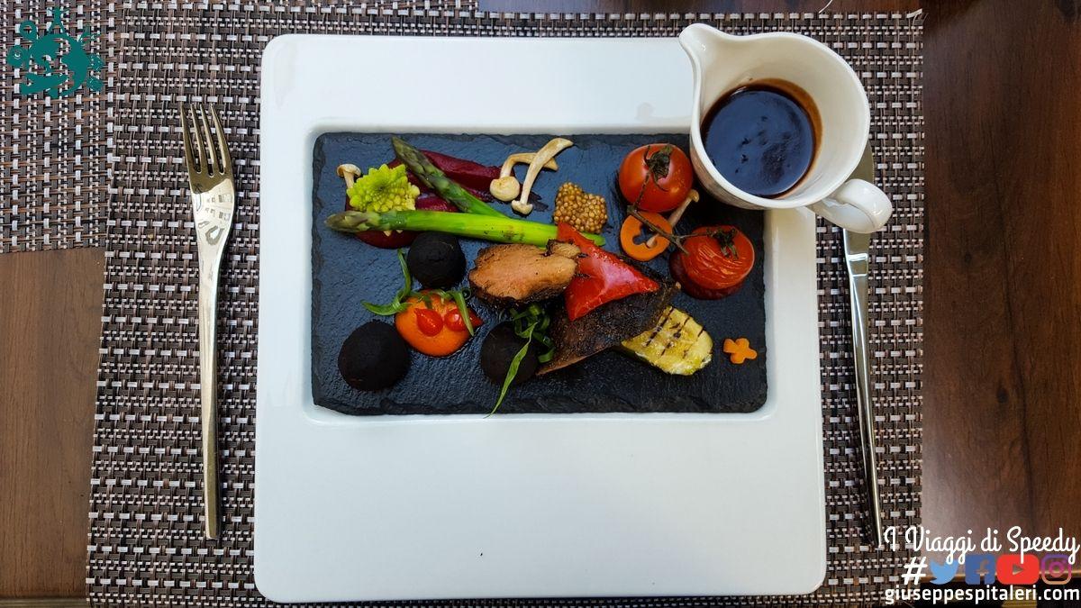 ristorante_mix_estonia_www.giuseppespitaleri.com_014