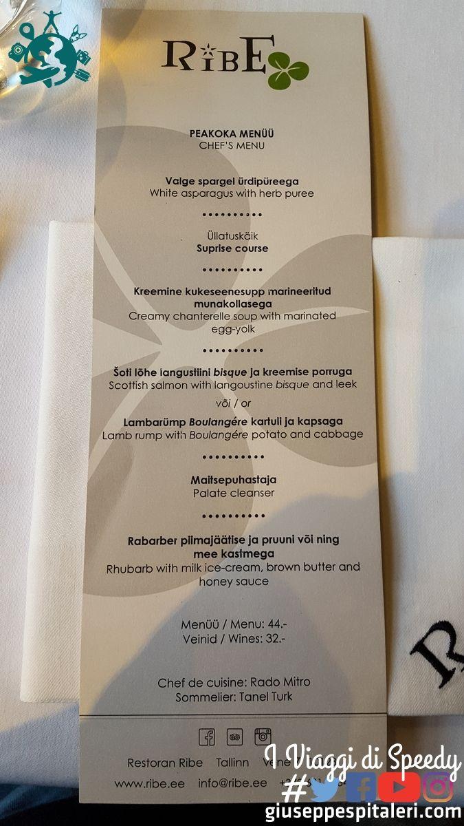 ristorante_ribe_tallinn_estonia_www.giuseppespitaleri.com_002