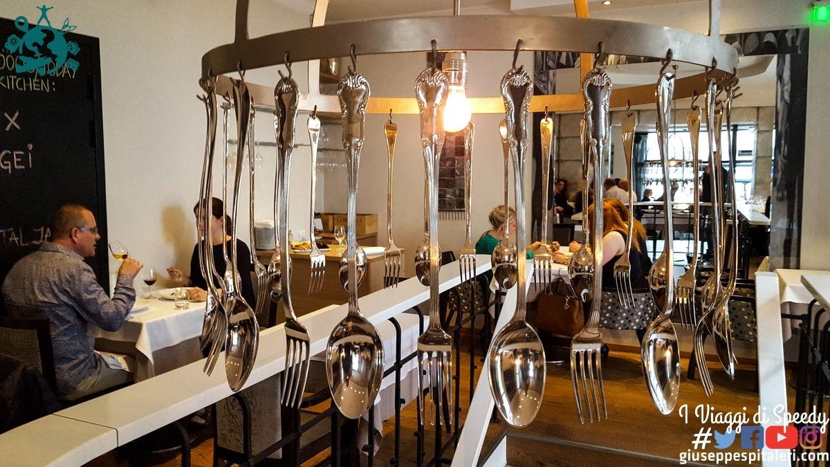 ristorante_ribe_tallinn_estonia_www.giuseppespitaleri.com_004