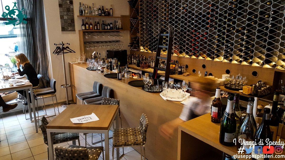 ristorante_ribe_tallinn_estonia_www.giuseppespitaleri.com_005