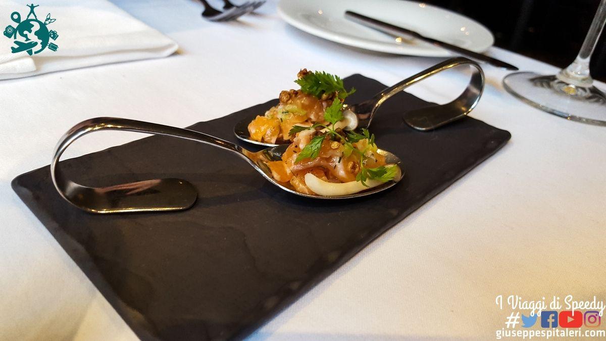 ristorante_ribe_tallinn_estonia_www.giuseppespitaleri.com_007