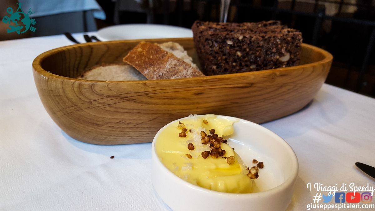 ristorante_ribe_tallinn_estonia_www.giuseppespitaleri.com_009