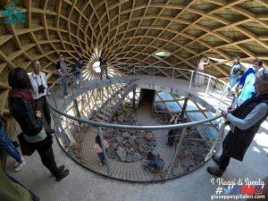 Foto – Vogelobservatorium Haringvliet (Olanda)