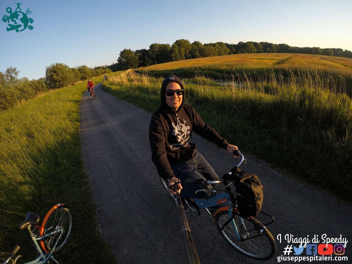 rotterdam_2019_biesbosch_park_olanda_www.giuseppespitaleri.com_051