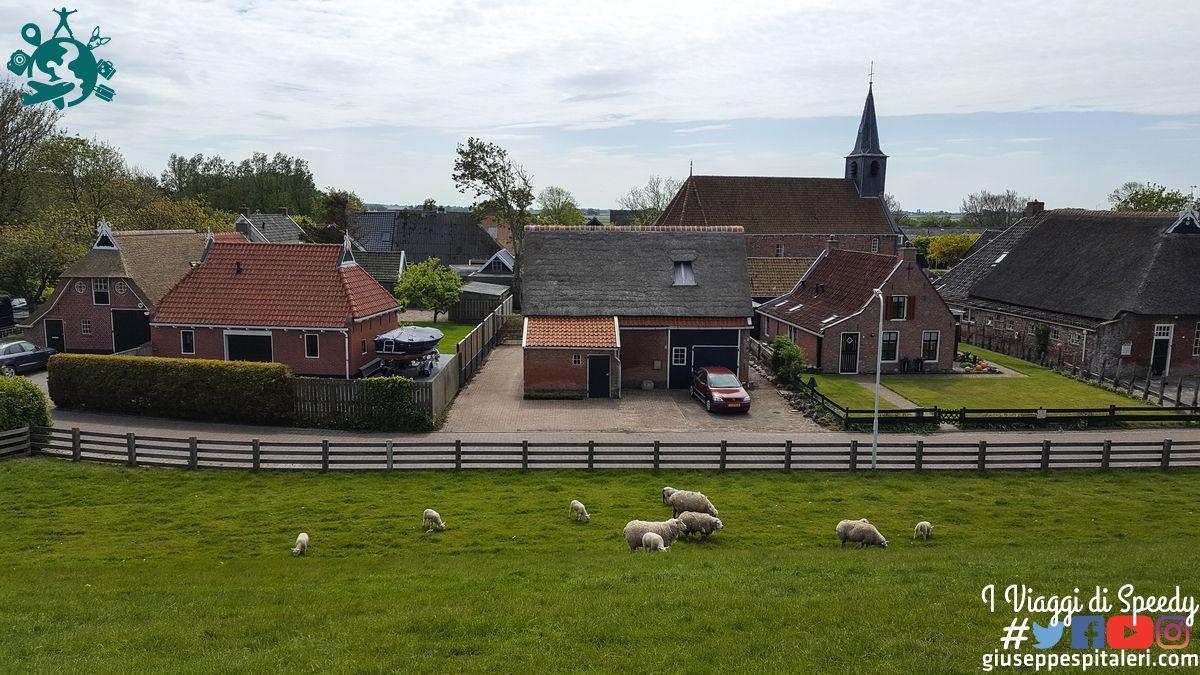 rotterdam_2019_dyke_Paesens_Moddergat_olanda_www.giuseppespitaleri.com_010