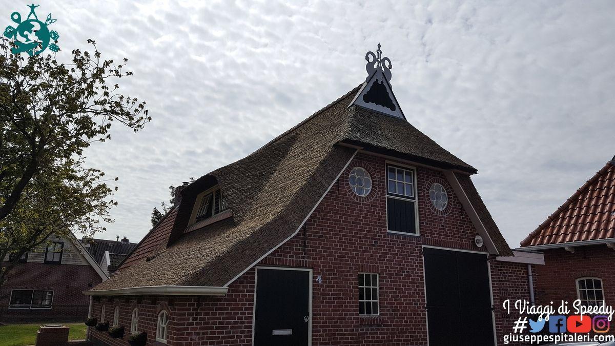 rotterdam_2019_dyke_Paesens_Moddergat_olanda_www.giuseppespitaleri.com_018