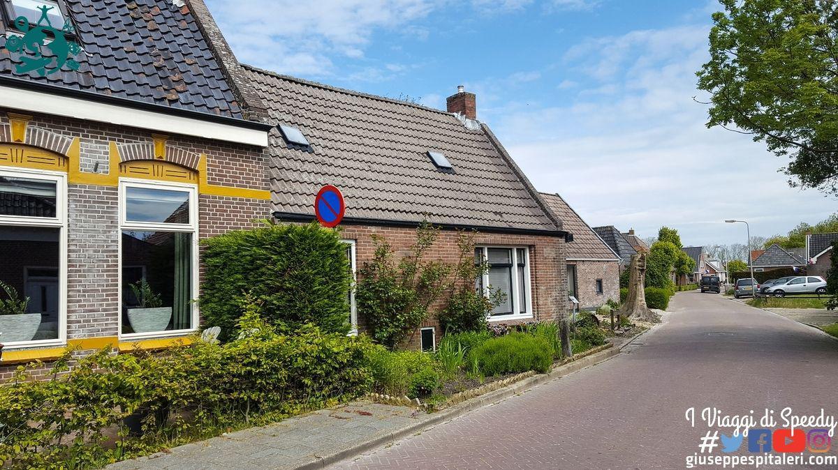 rotterdam_2019_dyke_Paesens_Moddergat_olanda_www.giuseppespitaleri.com_019