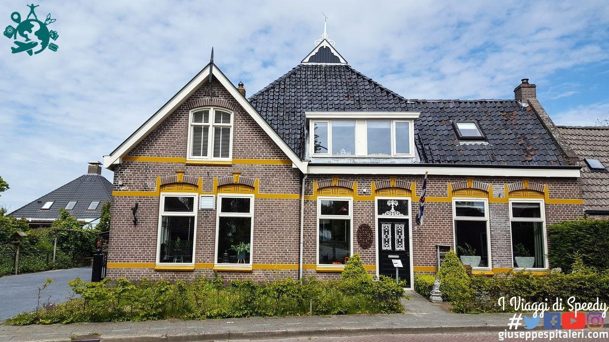 rotterdam_2019_dyke_Paesens_Moddergat_olanda_www.giuseppespitaleri.com_020
