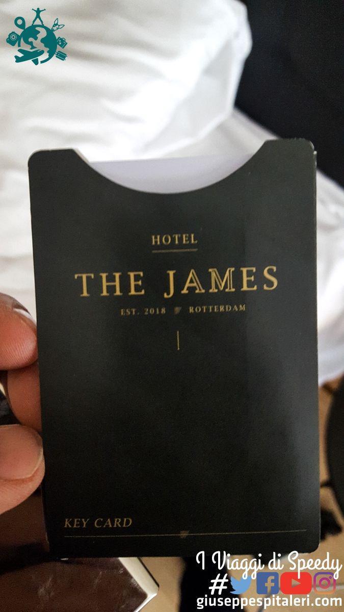 rotterdam_2019_hotel_the_james_olanda_www.giuseppespitaleri.com_002