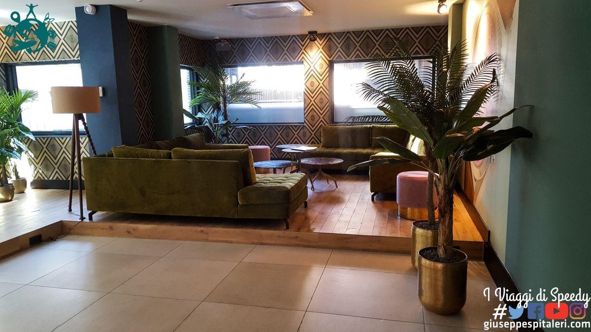 rotterdam_2019_hotel_the_james_olanda_www.giuseppespitaleri.com_005
