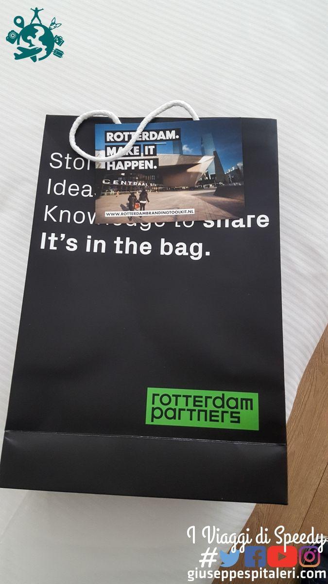rotterdam_2019_olanda_www.giuseppespitaleri.com_003