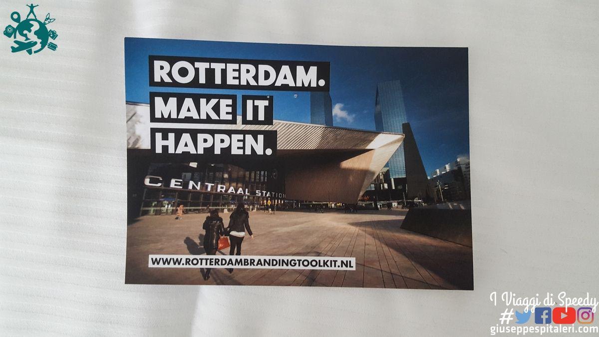 rotterdam_2019_olanda_www.giuseppespitaleri.com_005