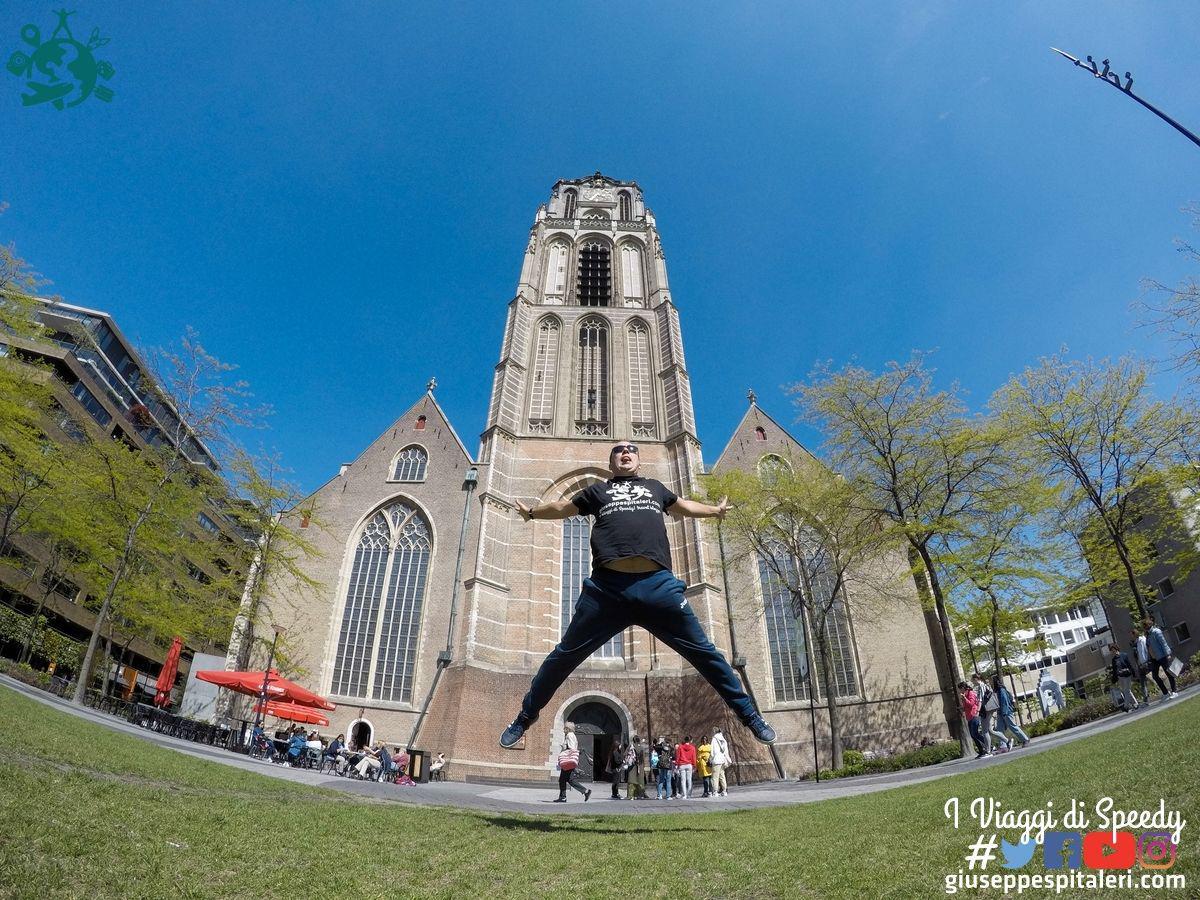 rotterdam_2019_olanda_www.giuseppespitaleri.com_018