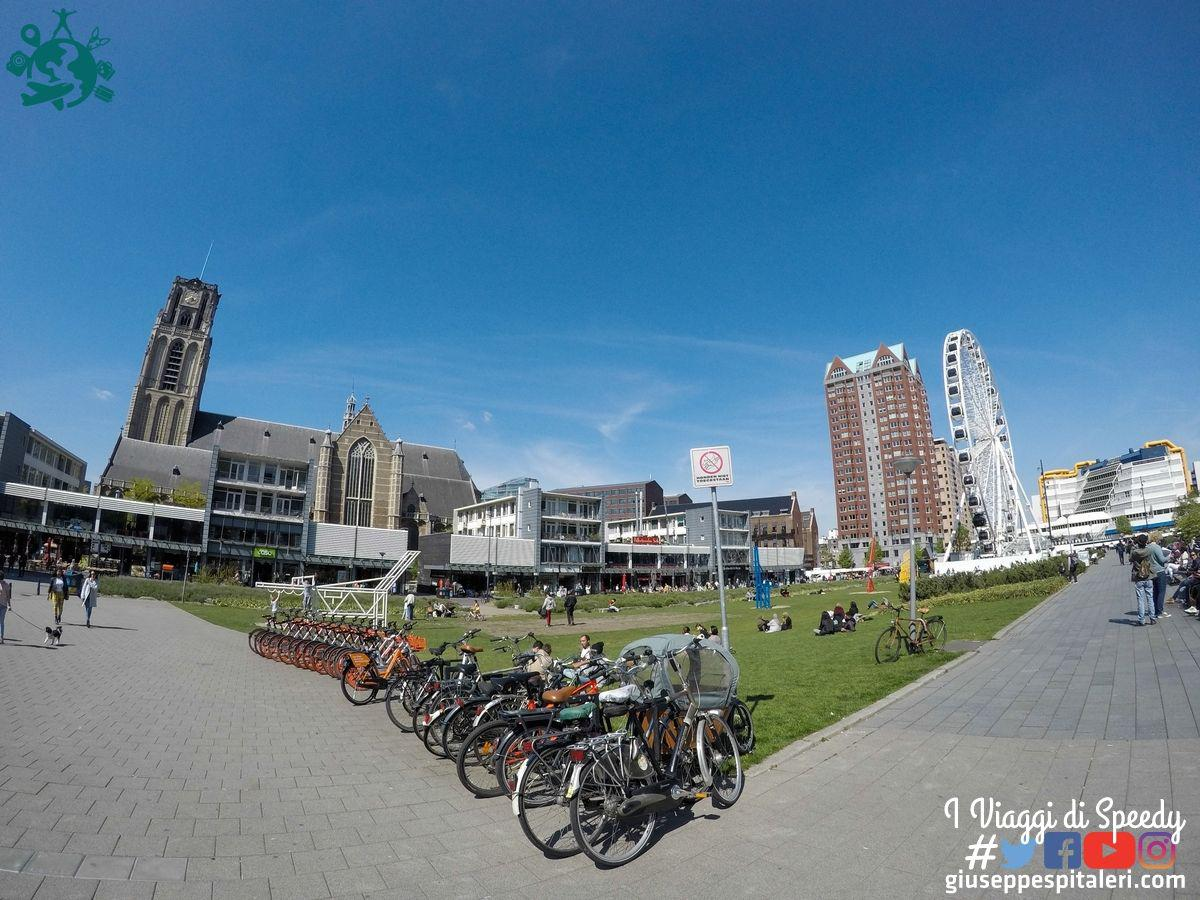 rotterdam_2019_olanda_www.giuseppespitaleri.com_019