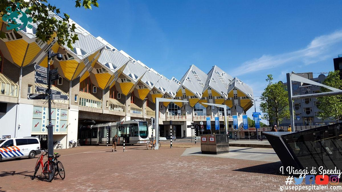 rotterdam_2019_olanda_www.giuseppespitaleri.com_028