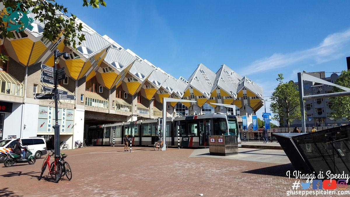 rotterdam_2019_olanda_www.giuseppespitaleri.com_029