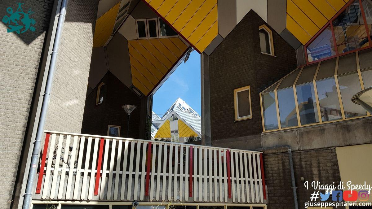 rotterdam_2019_olanda_www.giuseppespitaleri.com_034