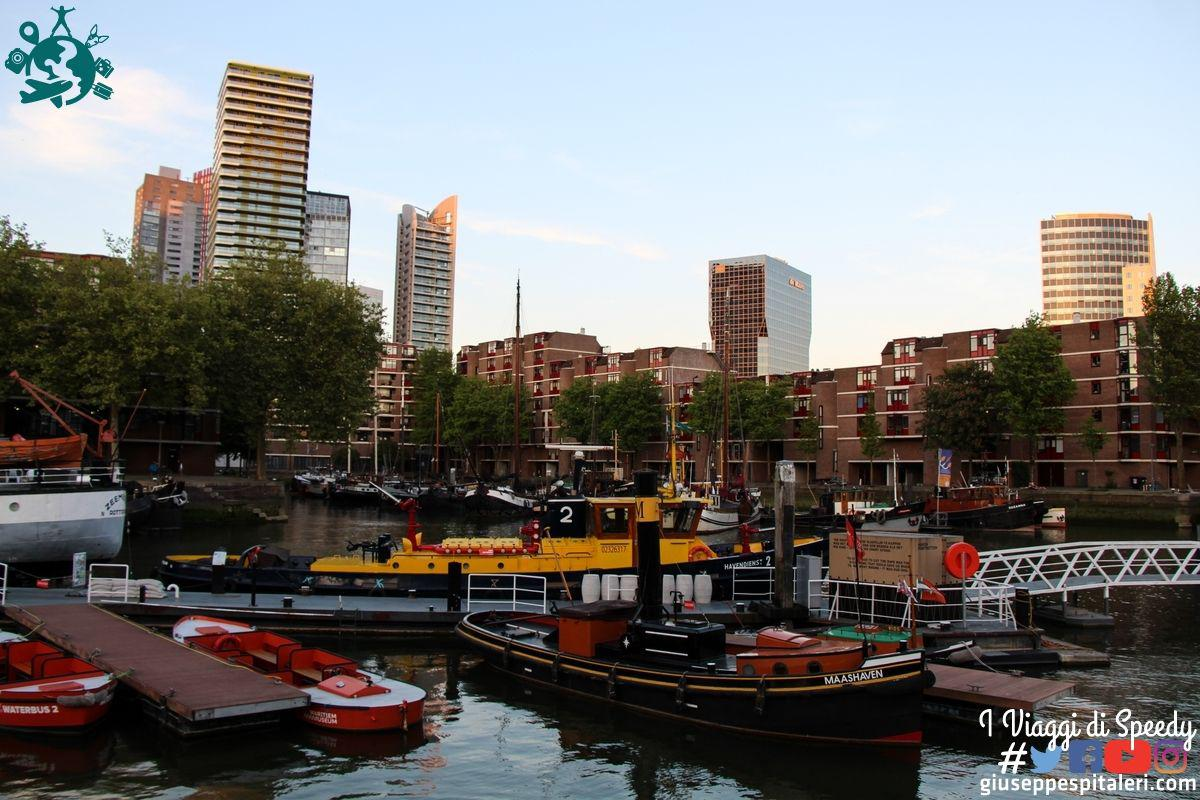 rotterdam_2019_olanda_www.giuseppespitaleri.com_056