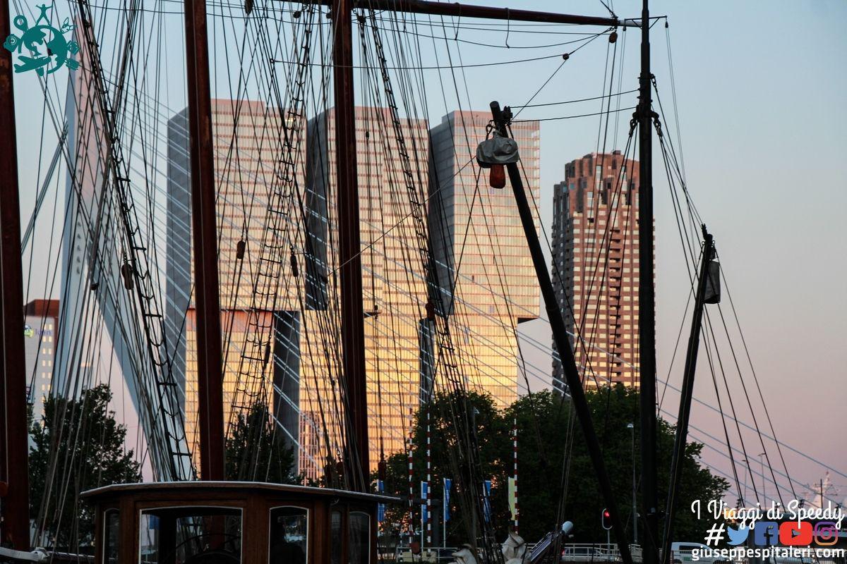 rotterdam_2019_olanda_www.giuseppespitaleri.com_060