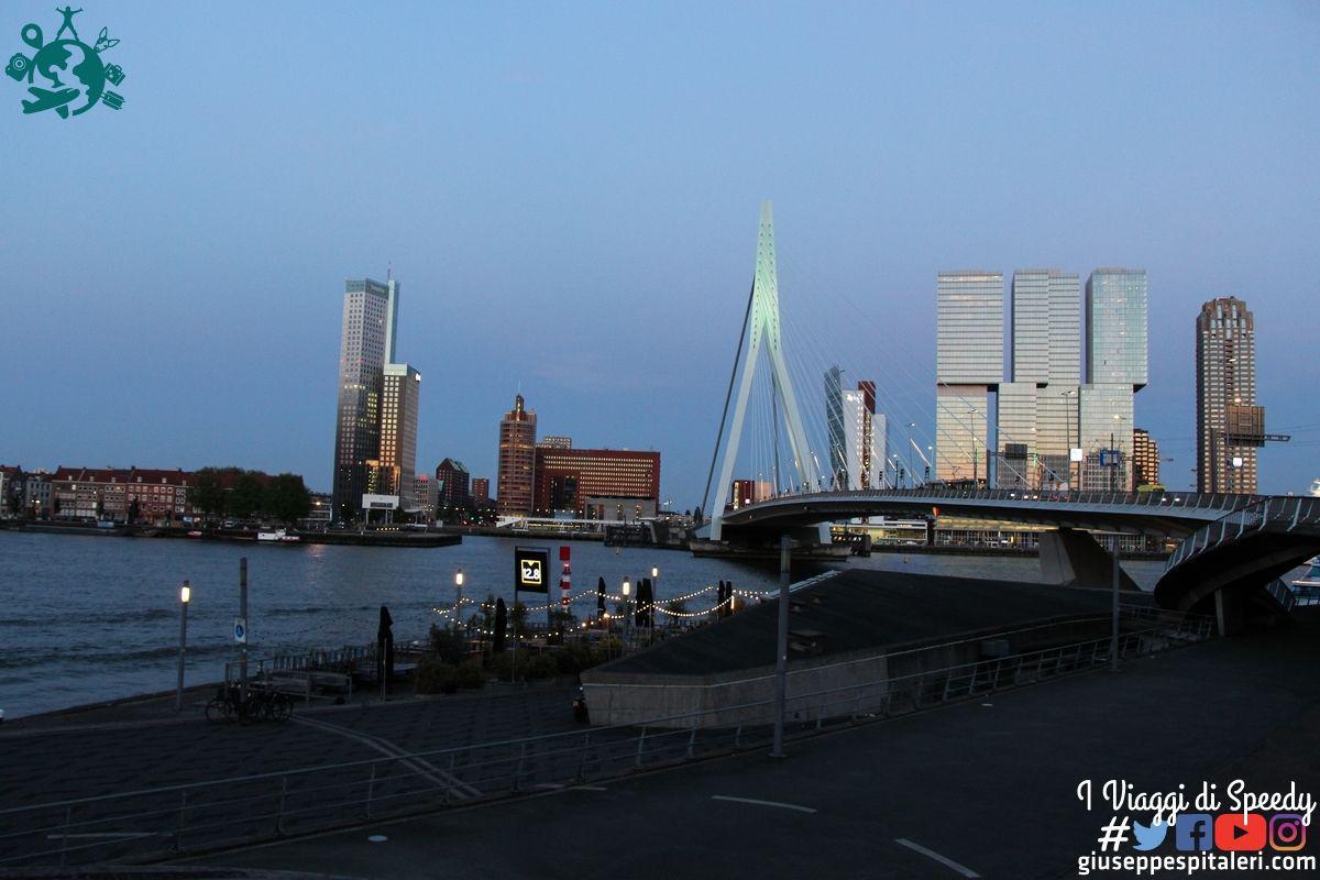 rotterdam_2019_olanda_www.giuseppespitaleri.com_068