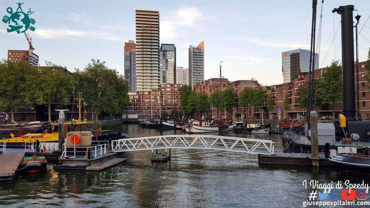 rotterdam_2019_olanda_www.giuseppespitaleri.com_071