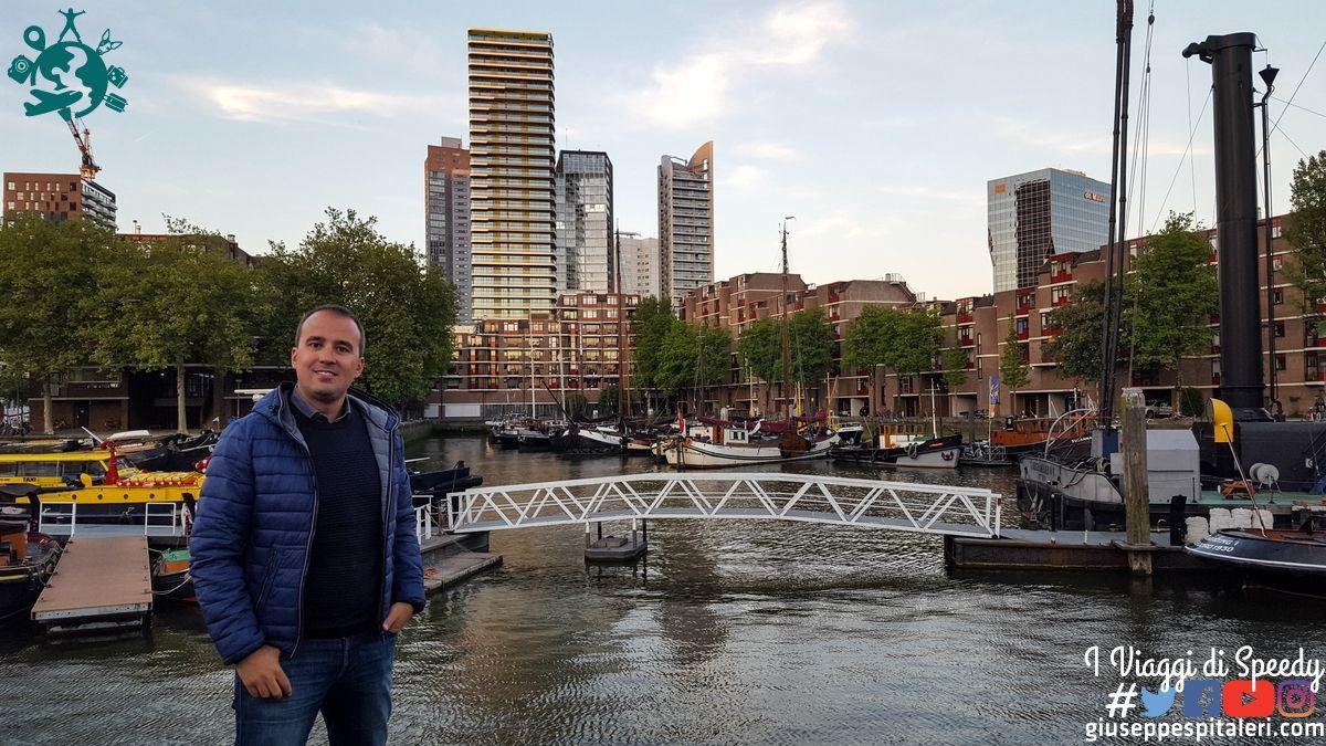 rotterdam_2019_olanda_www.giuseppespitaleri.com_072