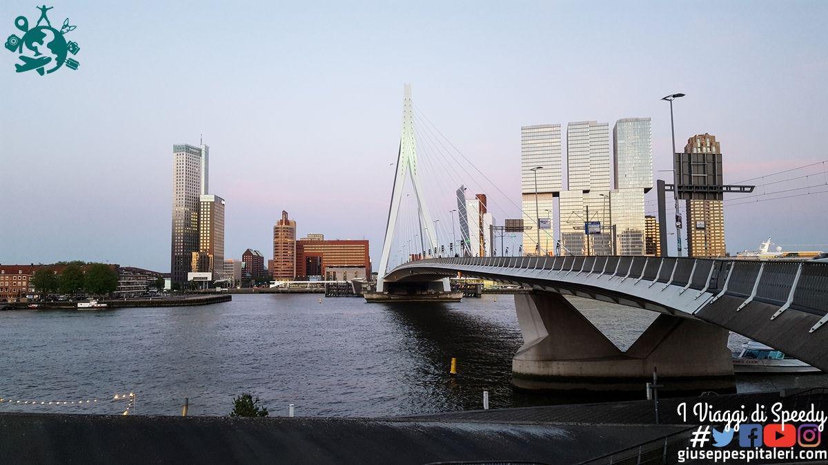 rotterdam_2019_olanda_www.giuseppespitaleri.com_078