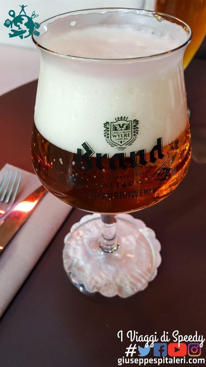 rotterdam_2019_ristorante_Bertmans_olanda_www.giuseppespitaleri.com_001