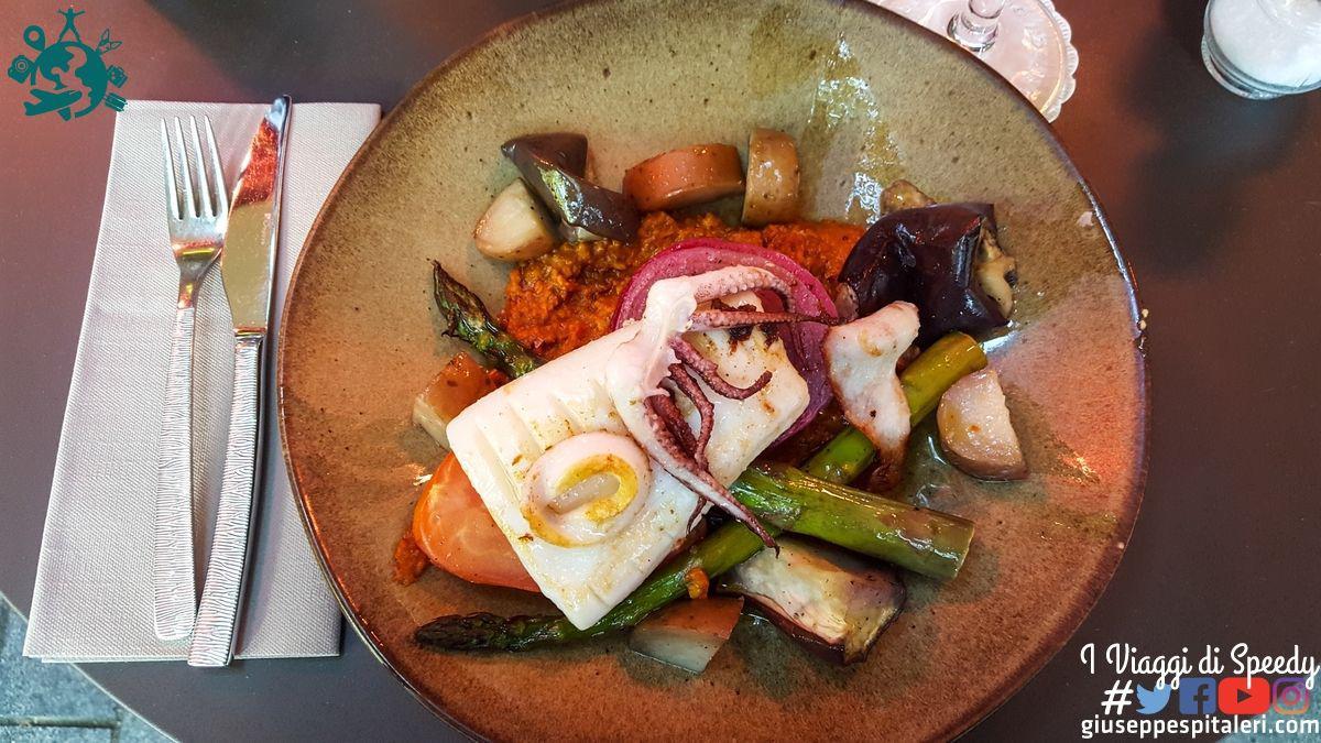 rotterdam_2019_ristorante_Bertmans_olanda_www.giuseppespitaleri.com_002