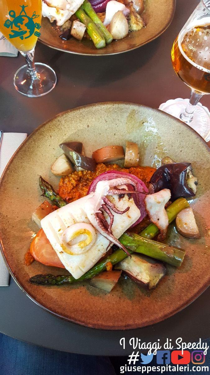 rotterdam_2019_ristorante_Bertmans_olanda_www.giuseppespitaleri.com_003