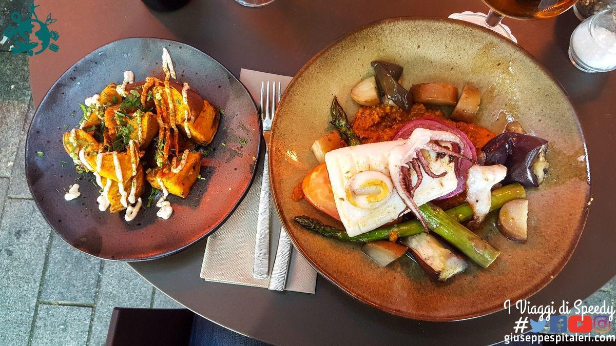rotterdam_2019_ristorante_Bertmans_olanda_www.giuseppespitaleri.com_004