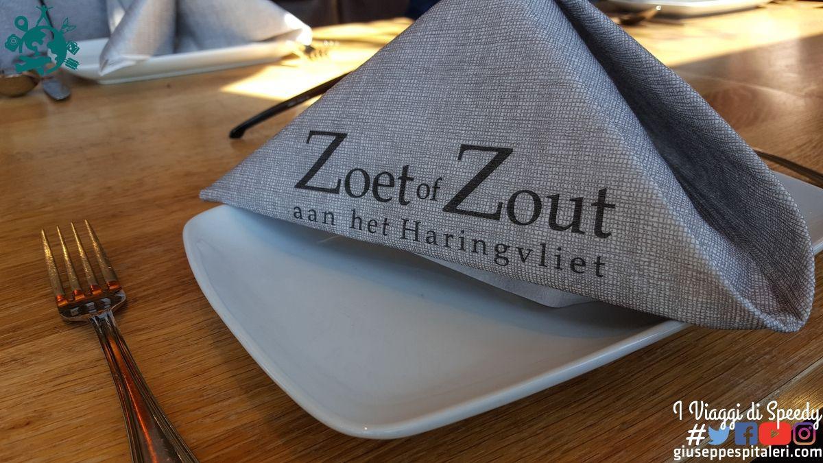 rotterdam_2019_ristorante_Zoet_of_Zout_Stellendam_olanda_www.giuseppespitaleri.com_003