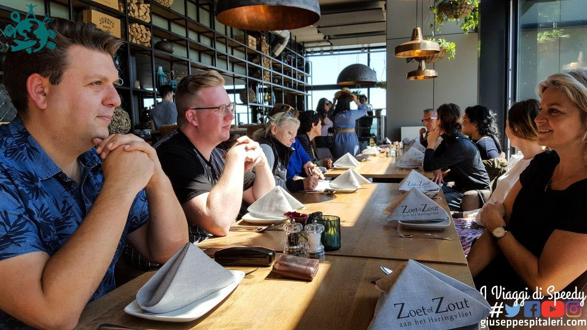 rotterdam_2019_ristorante_Zoet_of_Zout_Stellendam_olanda_www.giuseppespitaleri.com_004
