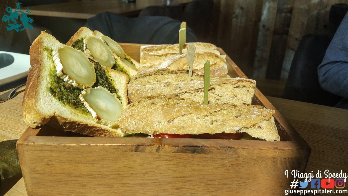 rotterdam_2019_ristorante_Zoet_of_Zout_Stellendam_olanda_www.giuseppespitaleri.com_005