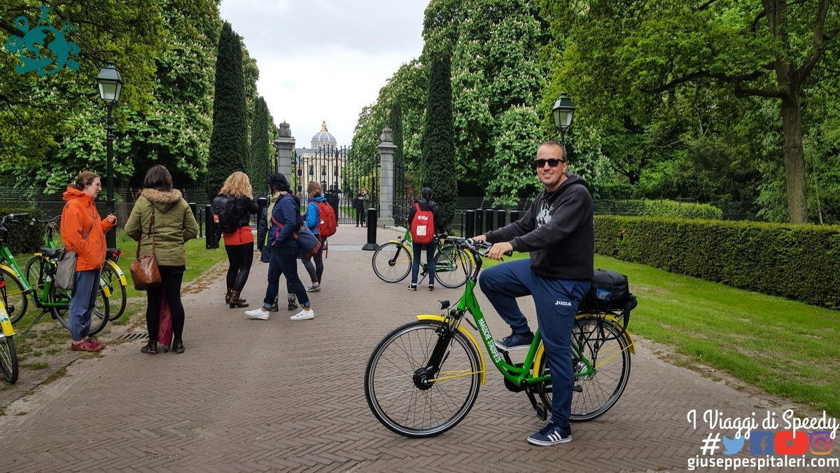 rotterdam_den_haag_olanda_2019_www.giuseppespitaleri.com_000
