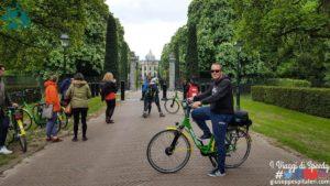 Foto – Den Haag (Olanda)