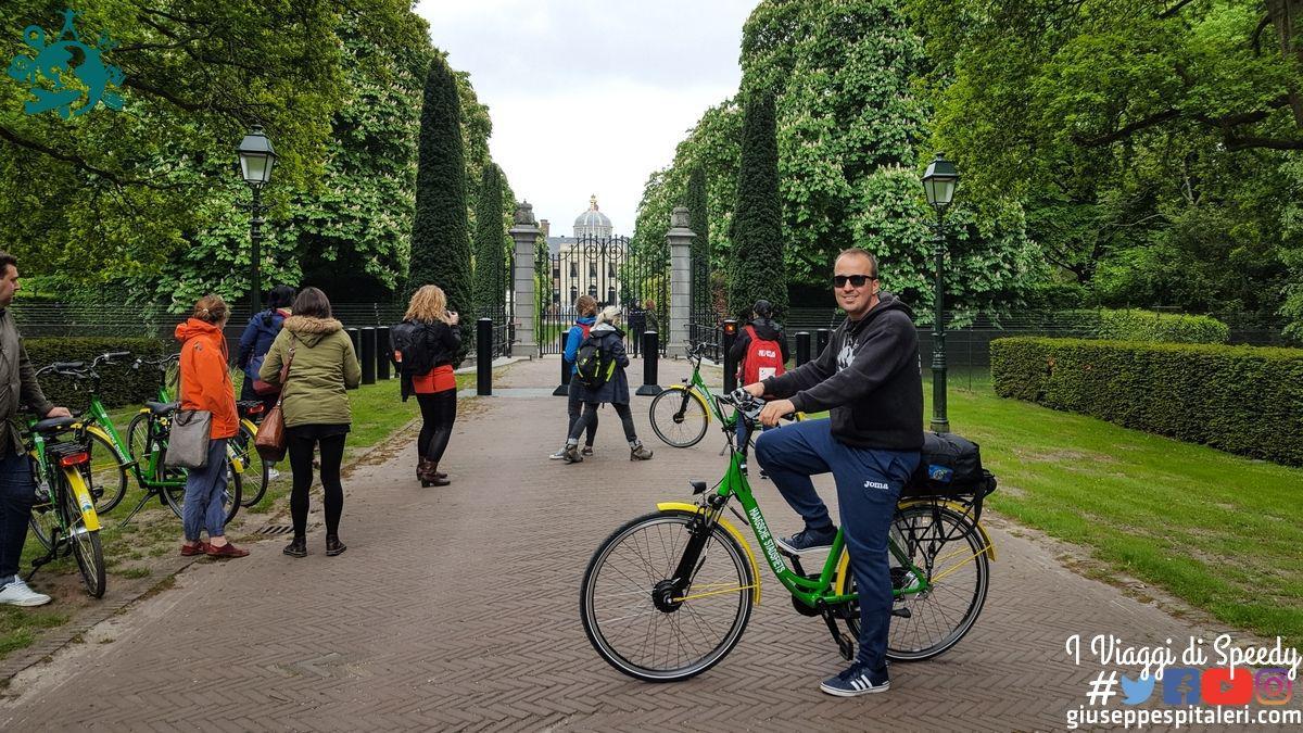 rotterdam_den_haag_olanda_2019_www.giuseppespitaleri.com_001
