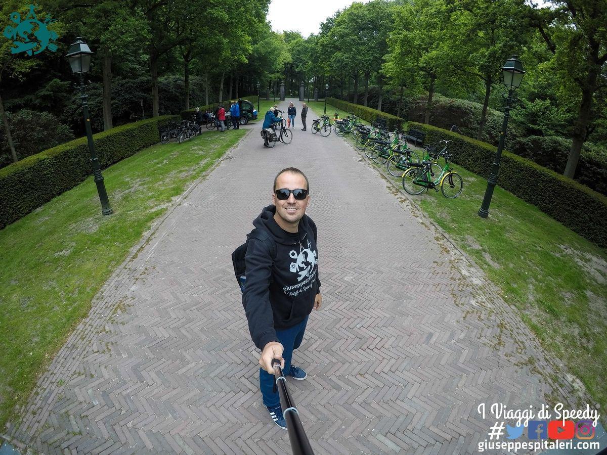 rotterdam_den_haag_olanda_2019_www.giuseppespitaleri.com_004