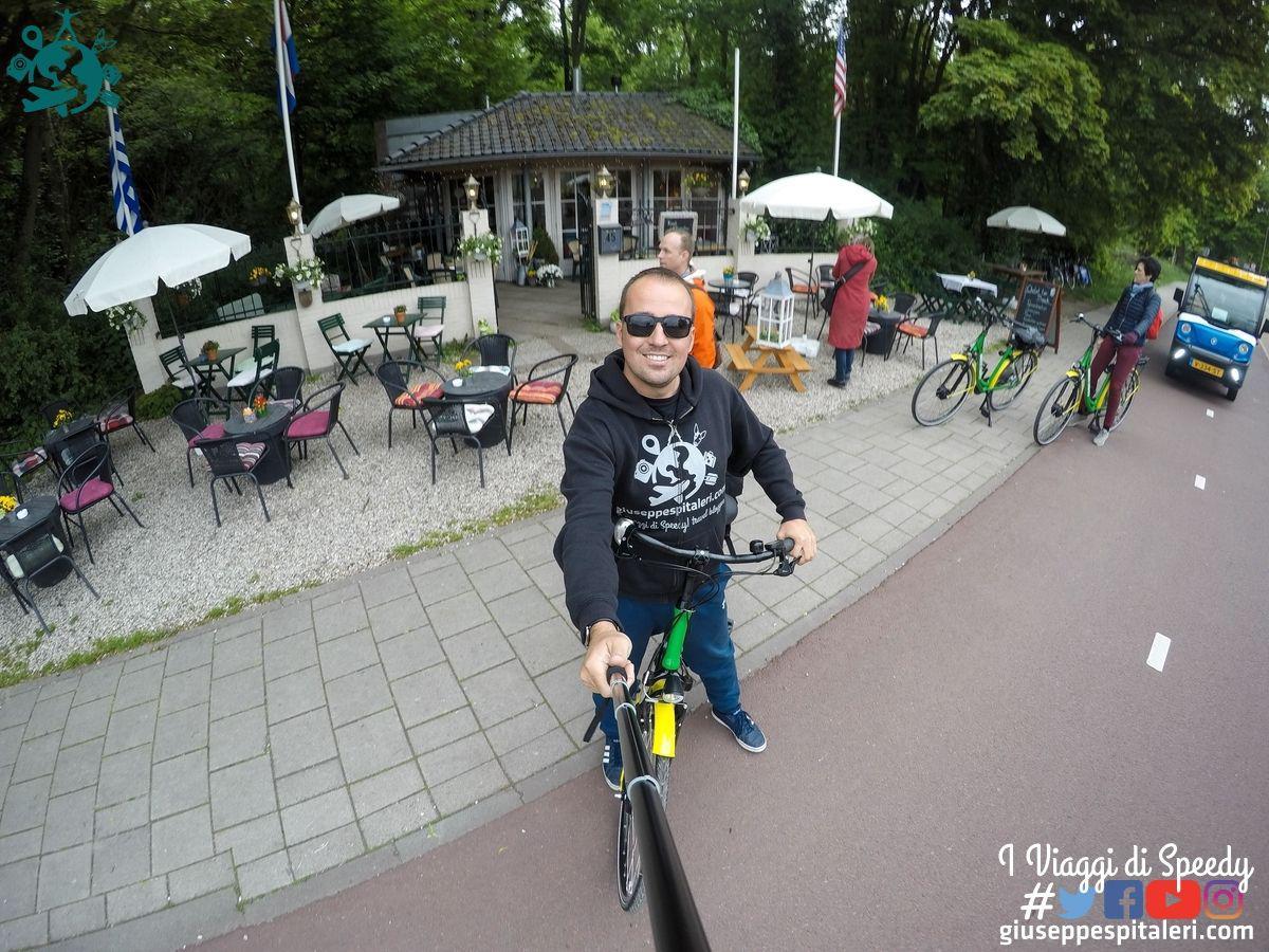 rotterdam_den_haag_olanda_2019_www.giuseppespitaleri.com_005
