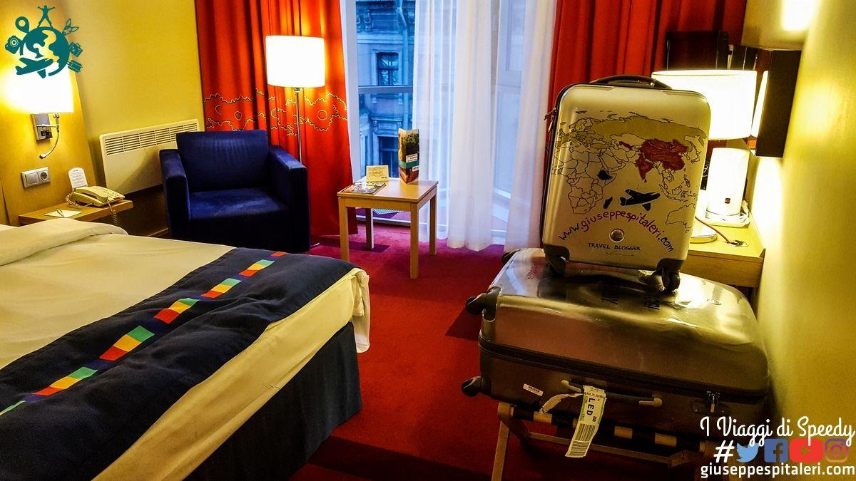 sanpietroburgo_russia_hotel_radisson_nevsky_www.giuseppespitaleri.com_001