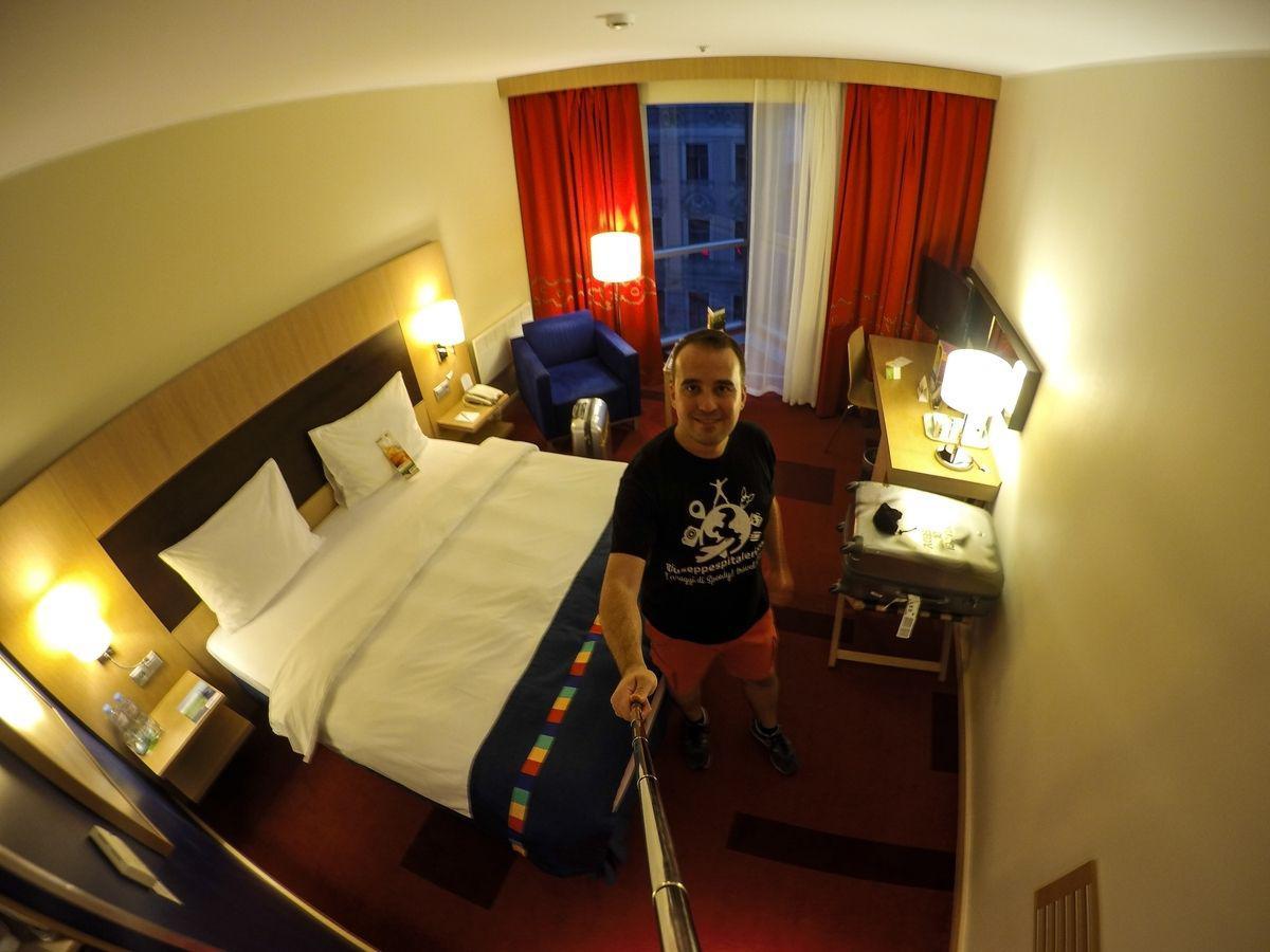 sanpietroburgo_russia_hotel_radisson_nevsky_www.giuseppespitaleri.com_023