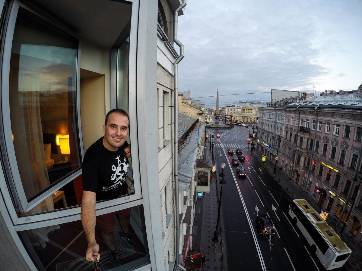 sanpietroburgo_russia_hotel_radisson_nevsky_www.giuseppespitaleri.com_025