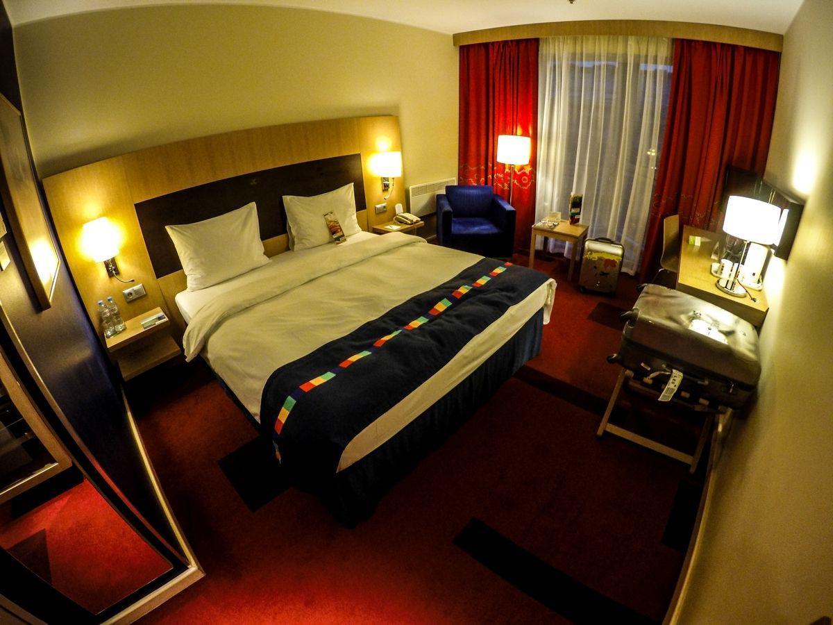sanpietroburgo_russia_hotel_radisson_nevsky_www.giuseppespitaleri.com_028